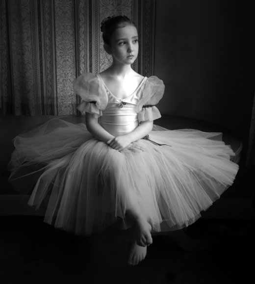 Bethany-feb2003.-ballet