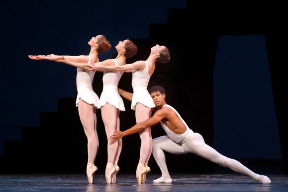 Darcey-Bussell-in-Apollo-(b)