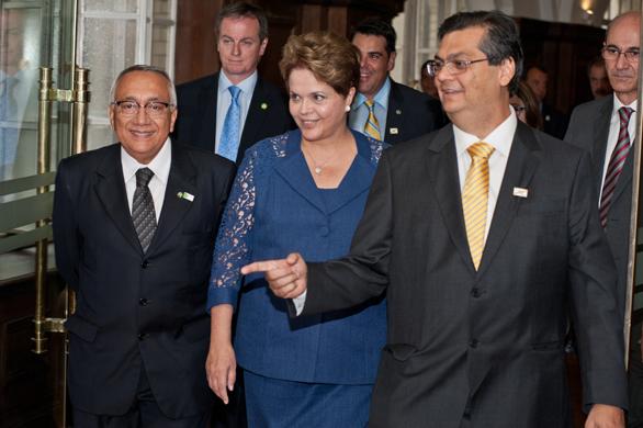 Dilma-Rousseff-Brazilian-president