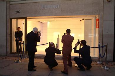 Peroni-Exterior-Photographe