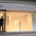 Peroni Store Celsea