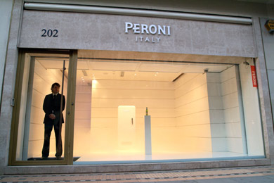 Peroni-New-store-ext