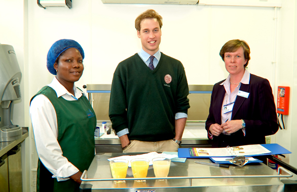 Prince-William-RMH-visit