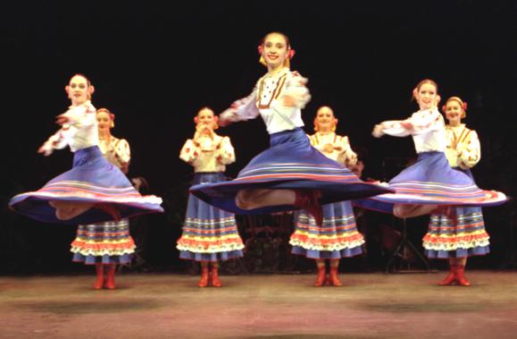 RUSSIAN-DANCE-2