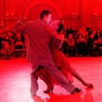 Tango-festival-(a)